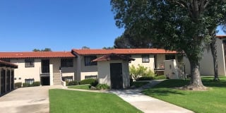 12140 Rancho Bernardo Rd. #B Photo Gallery 1