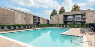 Sage Hollow Apartments Photo Gallery 1