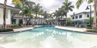 The Hamptons at Palm Beach Gardens Photo Gallery 1