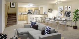 Alderra Apartments Photo Gallery 1