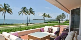 15312 FISHER ISLAND DR Photo Gallery 1