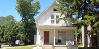 803 Dewey Avenue Photo Gallery 1