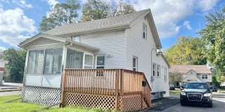 343 N ROCHESTER Road Photo Gallery 1