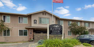 Rancho Tudor Photo Gallery 1