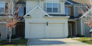 11145 Castlemain Circle S Photo Gallery 1