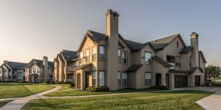 The Manor Homes of Arborwalk Photo Gallery 1