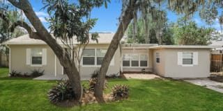 1602 Lindale Avenue Photo Gallery 1