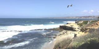 939 Coast Photo Gallery 1
