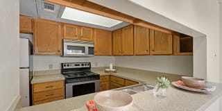 SUMMERTREE PLACE Photo Gallery 1