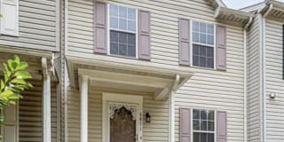6871 RED MAPLE CT. Photo Gallery 1