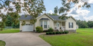 7213 Horn Tavern Road Photo Gallery 1