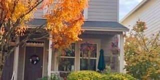 21958-B NE Chinook Way Photo Gallery 1