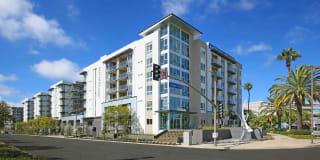 Altitude Apartments Photo Gallery 1