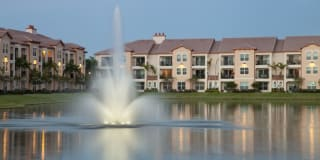 Solaire at Coconut Creek Photo Gallery 1