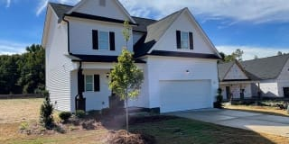 23 Bluejack Court Photo Gallery 1