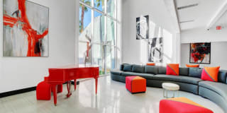 Evoq Apartments Photo Gallery 1