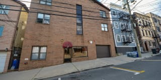327 71ST ST Photo Gallery 1