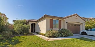 13215 Winslow Dr Photo Gallery 1