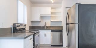Aster Parc Townhomes Photo Gallery 1