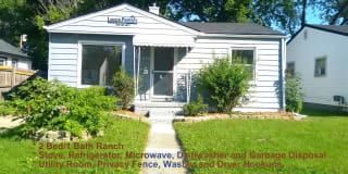 11331 Continental Ave Photo Gallery 1