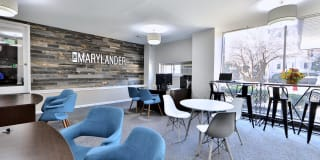 Marylander Apartments Photo Gallery 1