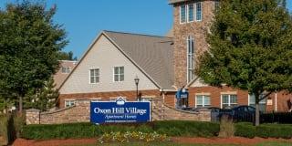 Oxon Hill Village Photo Gallery 1