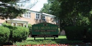 Carlton Club Apartments Photo Gallery 1