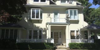 102 Monmouth Drive Photo Gallery 1