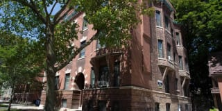 1154-56 E. 56th Street Photo Gallery 1