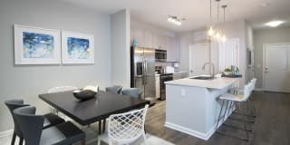 Legacy 521 Apartments Photo Gallery 1
