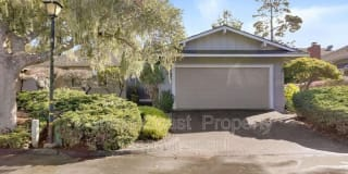 32 Country Club Gate Photo Gallery 1