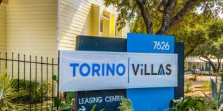 Torino Villas Photo Gallery 1