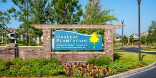 Oakleaf Plantation Photo Gallery 1