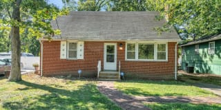 6315 AUTH ROAD Photo Gallery 1