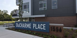 DuCharme Place Photo Gallery 1