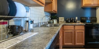 20 Best Apartments In Fairfield Oh With Pictures