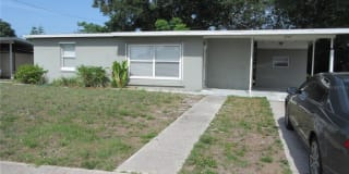 3249 CRESTWOOD DRIVE Photo Gallery 1