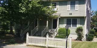 920 Roger Williams Ave Photo Gallery 1