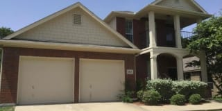 3113 Marble Falls Drive Photo Gallery 1