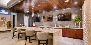 Touchstone Modern Apartment Homes Photo Gallery 1
