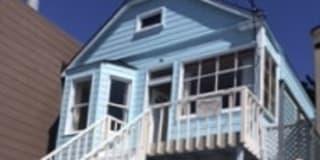 426 Valley Street Photo Gallery 1