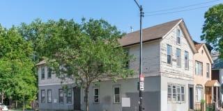1801 South Peoria Street Photo Gallery 1