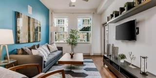 City House Apartments Photo Gallery 1