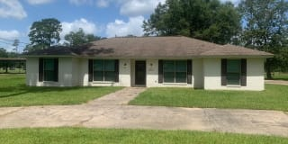 1206 East Pineshadows Drive Photo Gallery 1