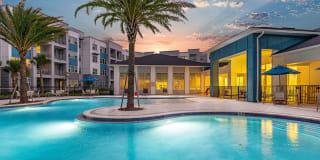 Aqua Palm Bay Photo Gallery 1