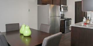 Eden Glen Apartments Photo Gallery 1