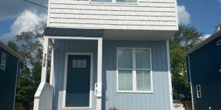 398 Parkside Circle Photo Gallery 1