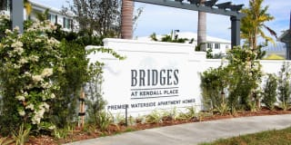 Bridges at Kendall Place Photo Gallery 1