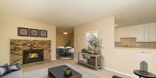 South Meadows Photo Gallery 1