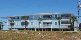 13020 Front Beach Road Unit 205 Photo Gallery 1